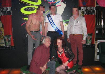 IMG_0041_censored