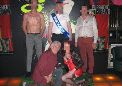 IMG_0042_censored