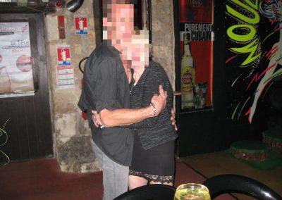 IMG_0072_censored