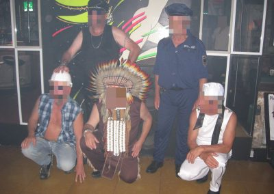 Soiree_Village_People (3)
