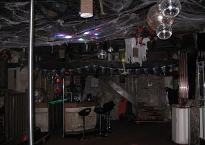 Halloween_0001