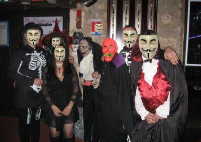Halloween_0006